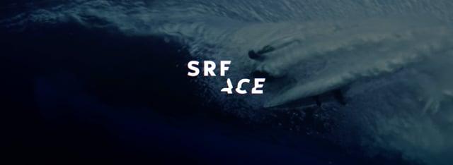 SRFACE